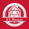 ECHouse 宜居國際