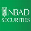 NBADS Trade