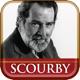 Scourby