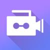 浏览器录像神器-录制网页游戏&浏览器录屏工具