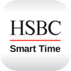 HSBC Smart Time