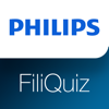 FiliQuiz Wiki