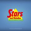 Stars und Melodien - Schlager & Volksmusik Magazin