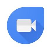 Google Duo – Videoanrufe ganz einfach