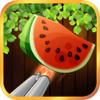 xiaoheng fan - 切西瓜捕鱼 - 打鱼游戏玩法的切西瓜,切水果 artwork