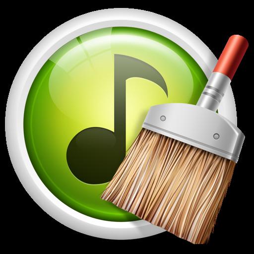 Tunes Cleaner