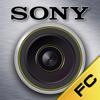 Sony FC - mobile ip camera surveillance studio