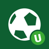Unibet Sports Betting: Bet on Live Football Odds