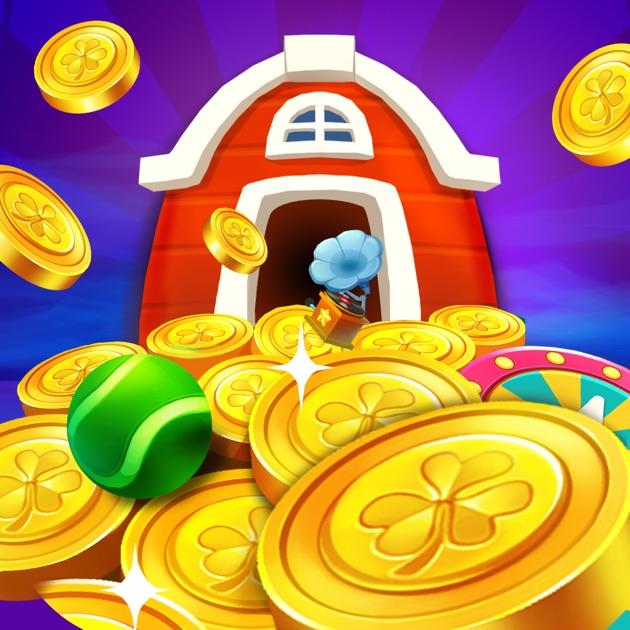 Coin dozer source code / Bitcoin miner windows 8