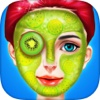 Prom Real Makeover - Girls Games