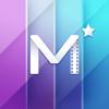 Créateur MV Pro– Éditeur Vidéo Musique