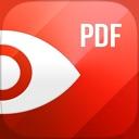 PDF Expert 6 – PDF-Formulare & Anmerkungen