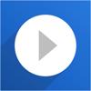 Видео Загрузчик для iPhone