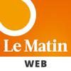 Le Matin web