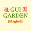 Gui Garden, Maghull Wiki