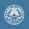 梦幻之城-家纺 Wiki