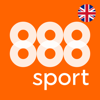 888sport: Live Sports Betting - Bet on Football