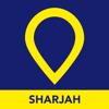 Sharjah Postal Code