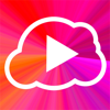 Cloud Music App