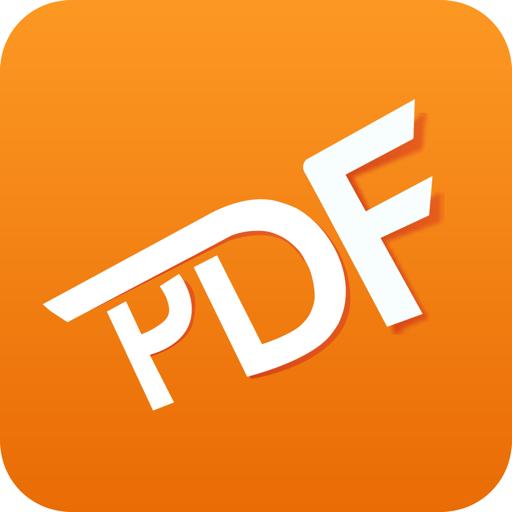 极速PDF阅读器 for Mac