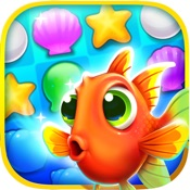 Fish Mania  Hack Gems (Android/iOS) proof