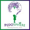 PEDOSPHERE Wiki