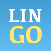 Lingo Vocabulary Trainer - Learn foreign languages