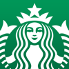 download Starbucks