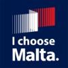 Vote Malta