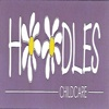 Hoodles Childcare