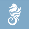 Gulf Shores Realty Wiki