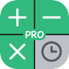 Easy Calc - Easy Calculator With History