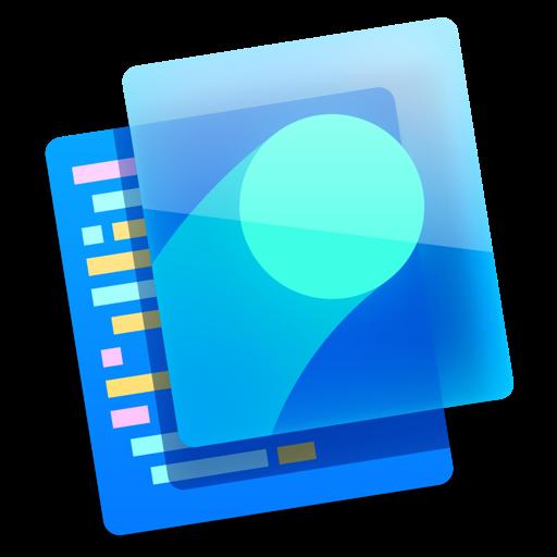 QuartzCode - Vector Animation to Code