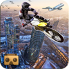 VR Motorbike Skyrider: Extreme Stunts Drive Wiki