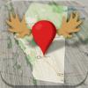 iHunter Alberta