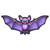 Bobby Bat Stickers Wiki