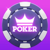 Fresh Deck Poker   Live Texas Hold em Hack Deutsch Chips (Android/iOS) proof