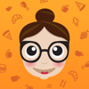 Calorie Mama AI : Food Photo Recognition & Counter