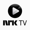 NRK TV Wiki