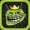 Memedroid Pro: Imagens Engraçadas