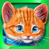 kids games for boys: toddlers educational games