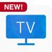 TV App: Watch News, Movies, Live TV Shows