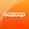 Gazoop.it Wiki