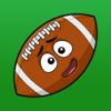 RugbyMoji - rugby union emoji and sticker keyboard Wiki
