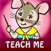 TeachMe: Toddler