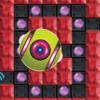 maze evo droid: arcade game Wiki