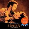 歌劇精選 - [ Best of Best Opera ]