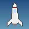 Rocket Blast 3000