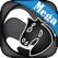 Mega Database - Encyclopedia of Chess Openings