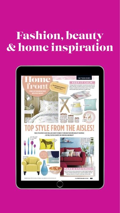 download Closer UK Magazine apps 2